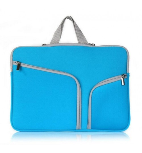 MacBook Sleeve Case  MacBook 11 inch Sleeve bag 11 inch Universal Laptop Case