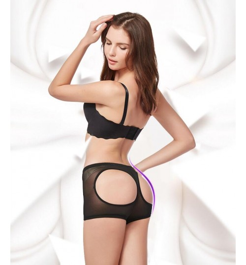 Slim Lift Body Shape Underwear SIZE M