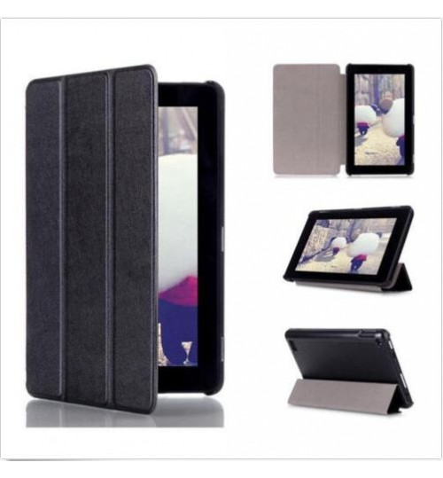 Kindle Fire 7 2015 Ultra slim smart case