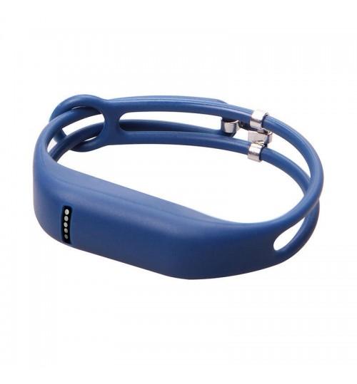 Fitbit Flex Replacement Wrist Band compatible