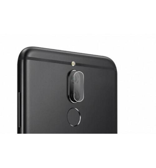 Huawei Nova 2i camera lens protector tempered glass 9H hardness HD