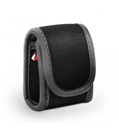 GoPro Hero 3/4/5/6 Universal Case Bag Scratch Proof Neoprene