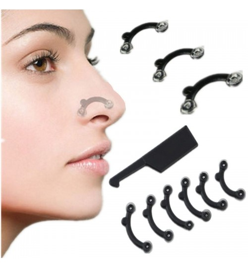 Nose Clip Up  Lifting Shaping Clip