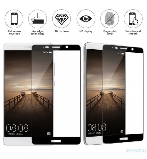 Huawei Nova 2 Lite  tempered Glass Protector Film Samsung