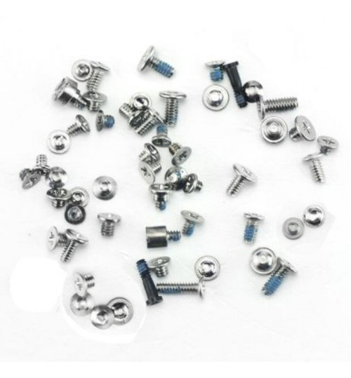 Full Screws Pack Replacement Parts for iPhone 4