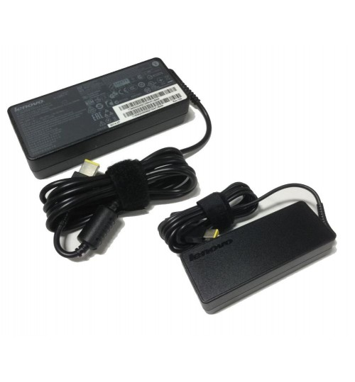 Lenovo ThinkPad Original Lenovo charger 20V 4.5A Laptop Charger