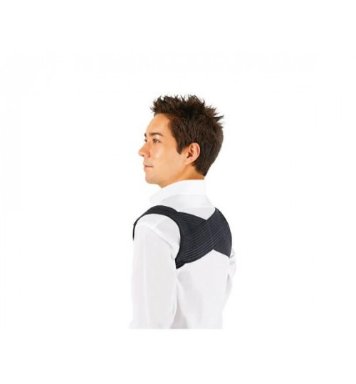 Back Support Lumbar Posture Corrector Back Belt