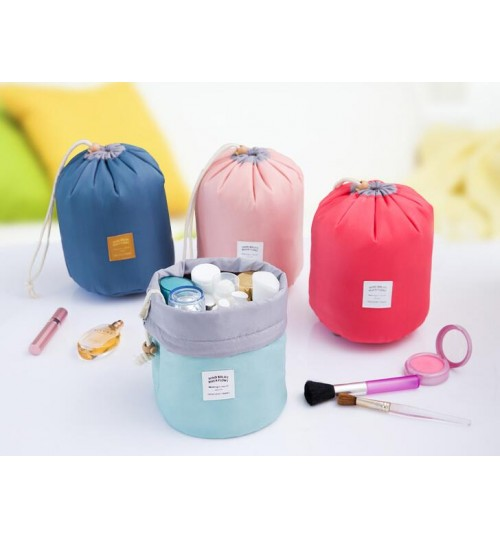 Cosmetic Storage Bags Makeup Bags Travel Storage Case