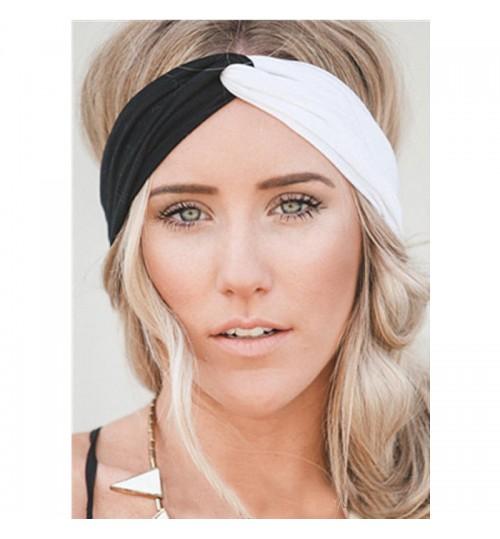 Sports Headband Hair Band Headband YOGA RUNNING