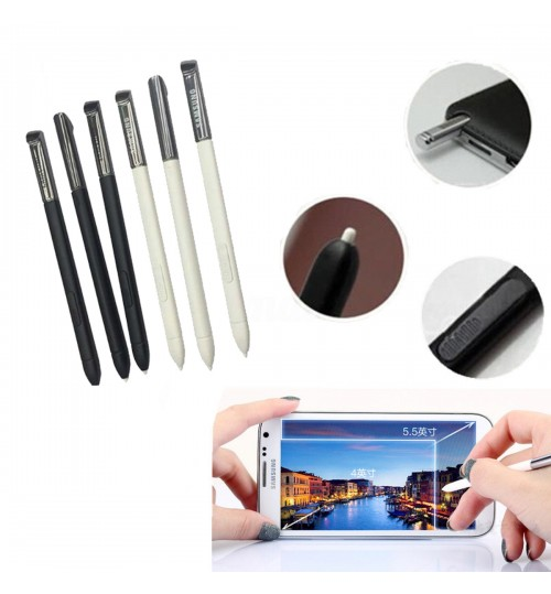 Samsung Stylus Pen for Samsung Galaxy  Note 2