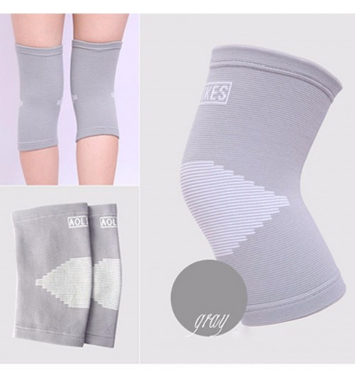 Kneecap Knee Support