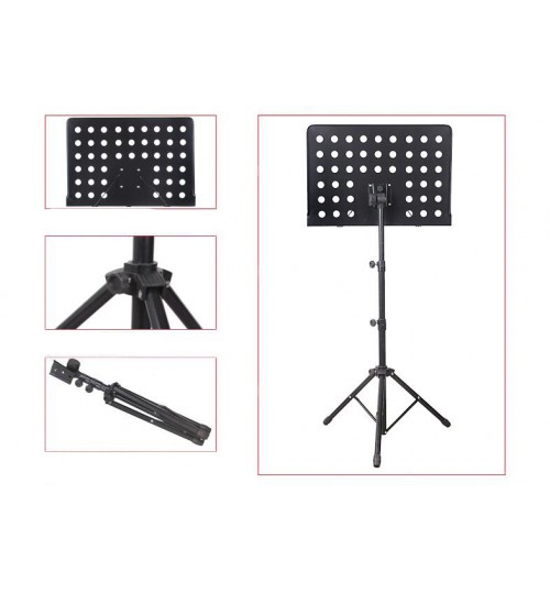 Music Stand Professional Music Stand