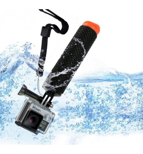 Diving Buoy Floating / Adjustable Buoyancy Floaty Floating Handle Hand