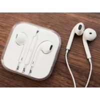 Earphones for iPhone, iPad, iPod
