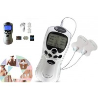 Massager for Sore Muscles Relief Pain Control