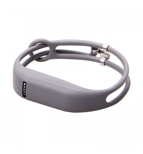 Fitbit Flex Replacement Wrist Band