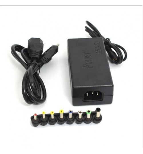 Universal Laptop Power Adapters 96W Power Supply