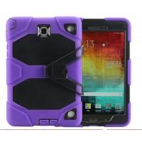 Galaxy Tab A 8.0 defender rugged heavy duty case