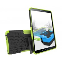 Galaxy Tab A 10.1 2016 Case defender rugged heavy duty case