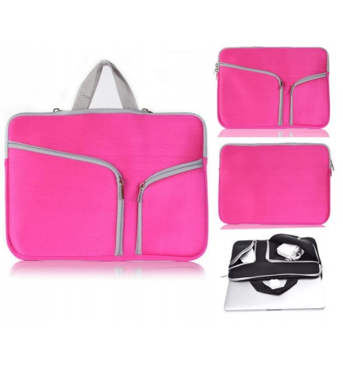 15 inch 15.4 inch Macbook Case iMac Pro Bag Universal Laptop Sleeve case