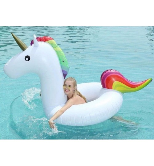 Inflatable Pool Float -175 M