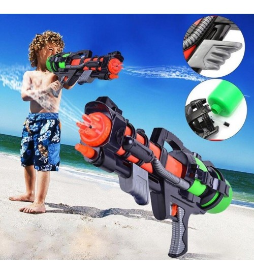 Water Gun Toy Large 55CM