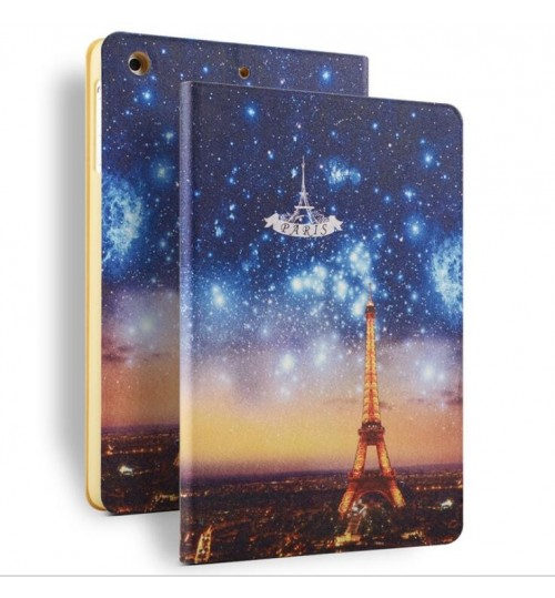 iPad 1/2/3/4 Cover Case printed cover case
