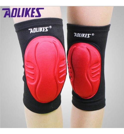Protective Knee Pads