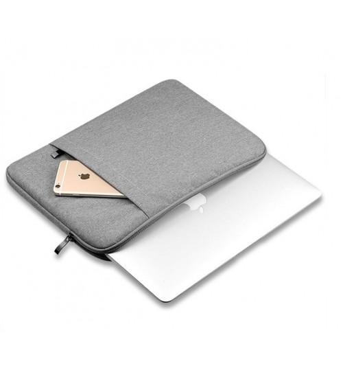 15 inch Macbook Case AIR PRo RETINA  Bag Universal Laptop Sleeve case