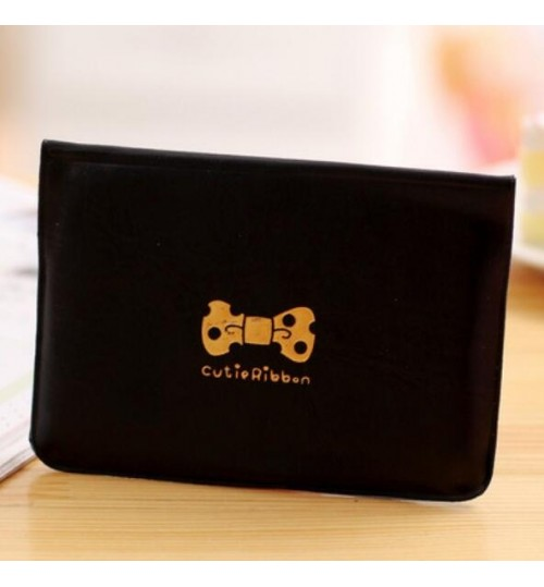 Business ID Credit Card Case