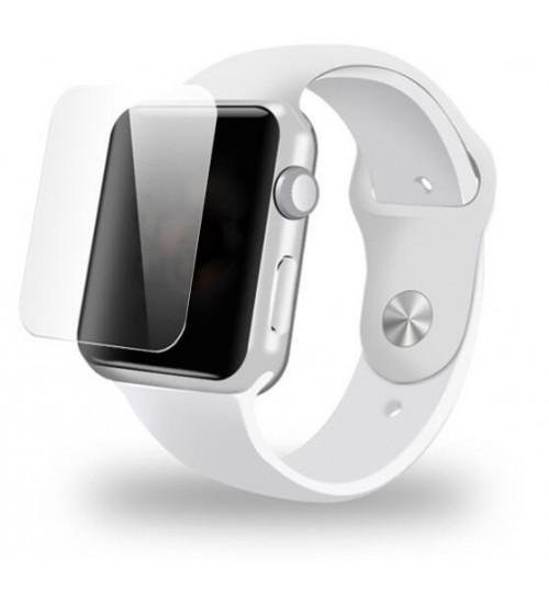 Apple Watch 38MM Screen Protector