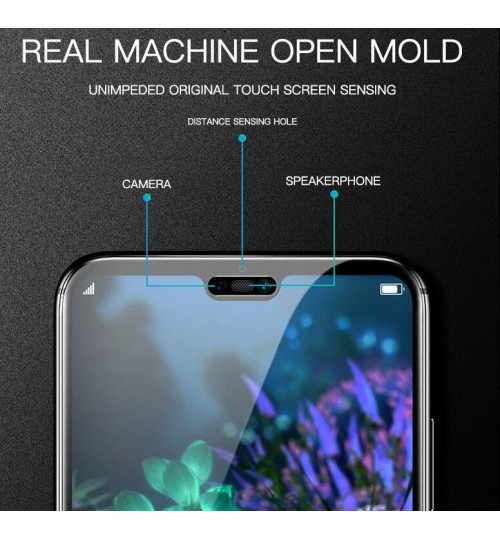 Huawei nova 3i tempered Glass screen Protector Film