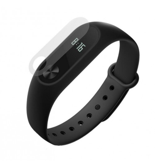 Xiaomi Mi Band 2 Watch Screen Protector