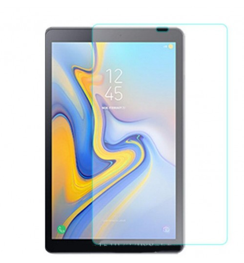 Galaxy Tab A 10.5 Soft Ultra Clear HD Film Screen Protector
