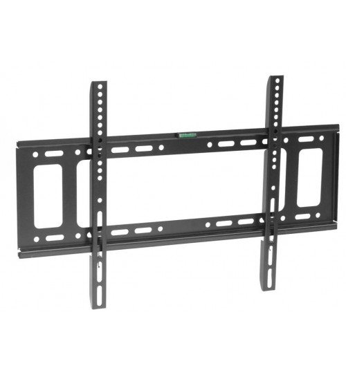 26-63'' TV Wall Mount