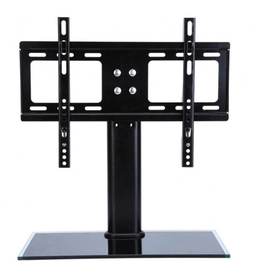 Universal TV Stand for 32''-55'' TV