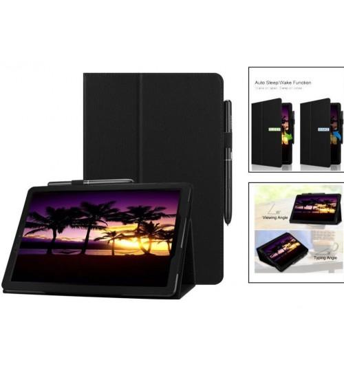 Galaxy Tab S4 10.5 T830  T835 Folio Case Samsung