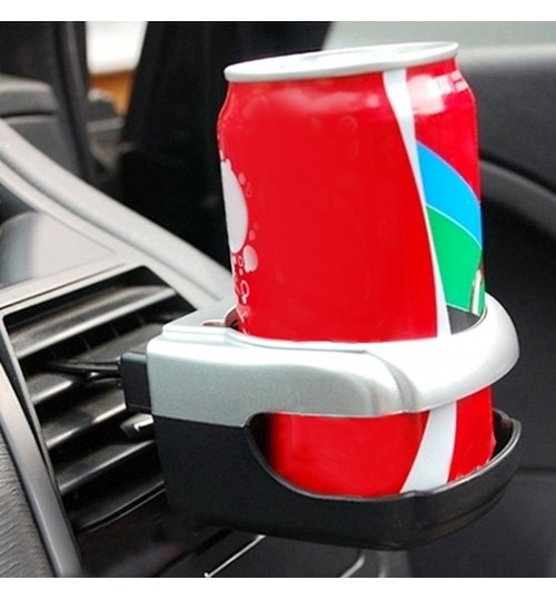 Car Vent Cup Holder
