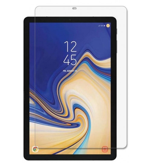 Tab S4 10.5 Soft Ultra Clear HD Film Screen Protector