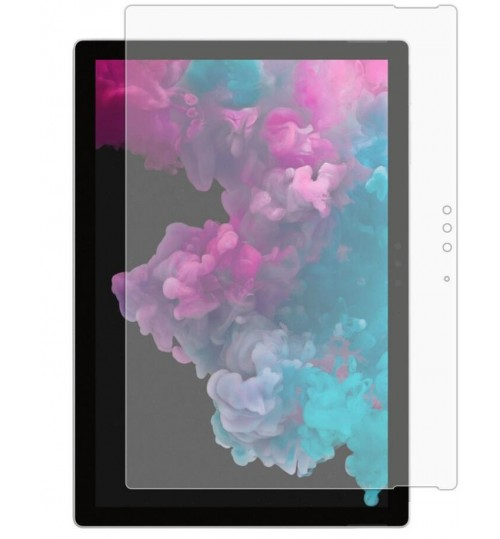 Microsoft  Surface Pro 6 Anti-Glare Matte Screen Protector