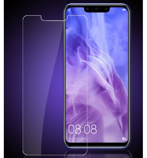 Huawei nova 3i ultra clear screen protector