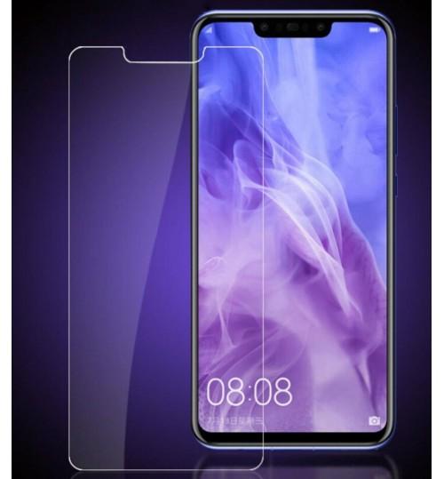 Huawei nova 3i ultra clear screen protector