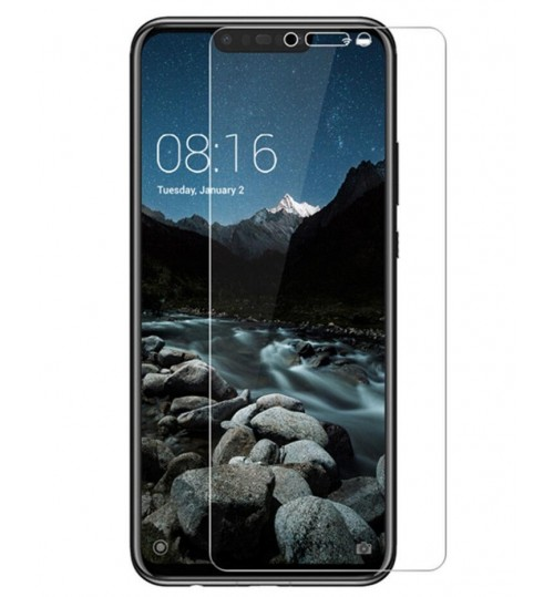 Huawei Nova 2i ultra clear screen protector