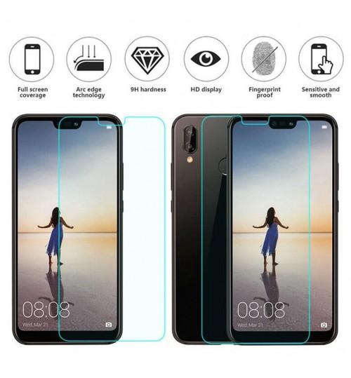 Huawei Nova 2 Lite ultra clear screen protector