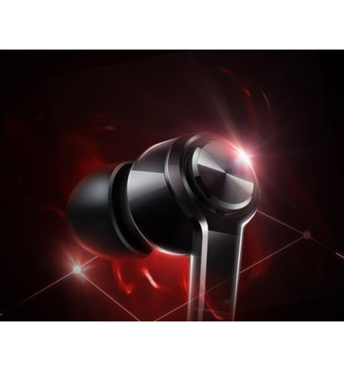 Earphones Stereo Headphones with MIC