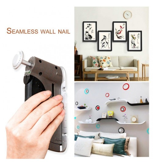 Insta Hang Picture Hanging Tool