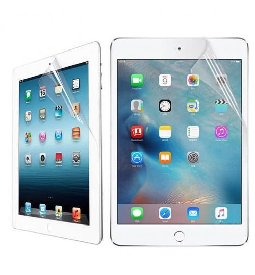 iPad Pro 12.9 Anti Glare matte Screen Protector