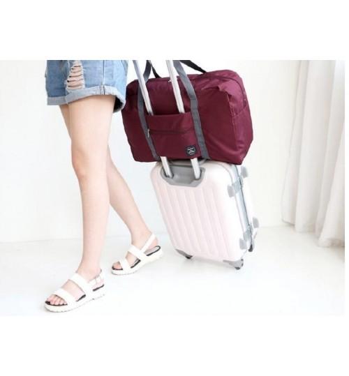 Travel Storage Luggage Bag