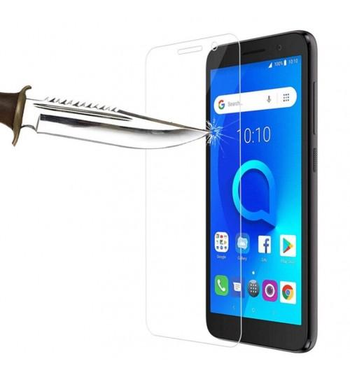 Alcatel 1 Glass Screen Protector