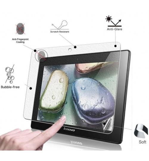 Lenovo Yoga Tab 3 10 inch Soft Ultra Clear HD Film Screen Protector